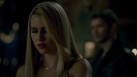 TO508-013-Rebekah~Klaus