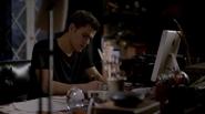 The Vampire Diaries - Piloto - 37