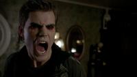 101-134-Stefan~Damon