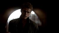 105-039~Elena-Stefan~Matt