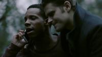 813-075~Stefan~Matt-Dorian