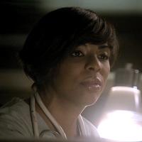 Nurse Haynes-202