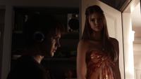 104-072-Elena-Jeremy