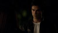 107-157~Elena-Damon