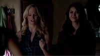 Caroline and Elena,.,.