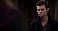 Hayley-Elijah- 1x18.