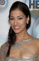 Janina-Gavankar celebhairdo