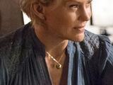 Elizabeth Forbes