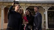 Normal TheOriginals209-1221KlausElijahHayleyRebekahHope