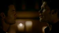 TO503-088-Elijah-Klaus