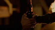 The Vampire Diaries - Piloto - 55