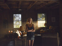 Tvd s6 pic 2