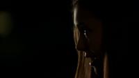 106-196-Elena~Stefan