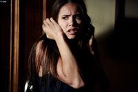 1x04-Family Ties (14)