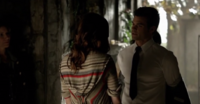 Hayley and Elijah 1-1
