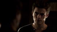 103-051-Stefan~Damon