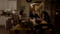 103-055~Elena~Stefan~Bonnie-Gilbert House