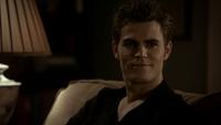 103-089-Stefan~Caroline