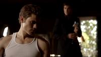 104-063-Stefan~Damon