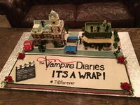 2017-02-08 TVD Wrap-The CW TVD-Twitter