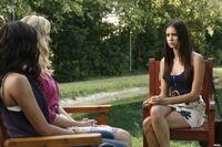 Bonnie-Caroline-and-Elena-005