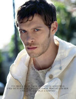 Joseph-morgan-shoot-8