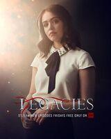 LS2-Poster-Josie