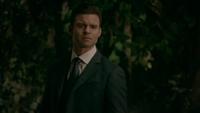 TO511-091-Elijah