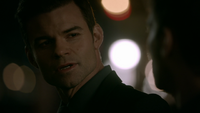TO513-159-Elijah~Klaus