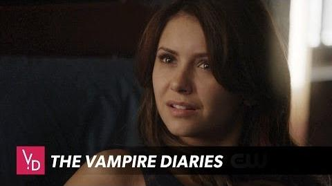 The_Vampire_Diaries_-_500_Years_of_Solitude_Clip-0