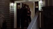 The Vampire Diaries - Piloto - 89