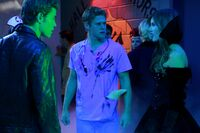 1x07-Haunted (13).jpg