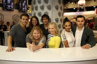 2015 WBSDCC Panel 13
