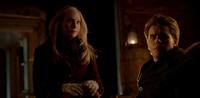 Caroline and Stefan 5x16,