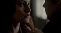 Hayley-Elijah 1x9