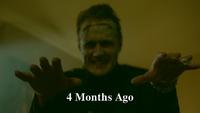 LGC209-067-Four Months Ago-The Necromancer