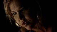 108-023~Damon-Lexi