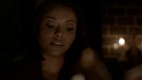 721-098~Damon-Bonnie