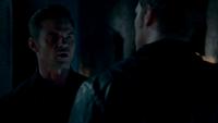 TO508-091-Elijah~Klaus