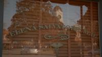 TO512-044-Elena's Clinic