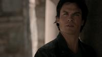 722-048~Stefan-Damon