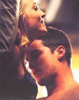 Caroline and Tyler 5x5.,.,