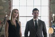 TO402promo Rebekah - Elijah