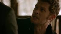 TO512-106~Elijah-Klaus
