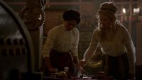 TOA02-01-Astrid-Mary-Alice