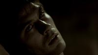 105-032-Damon~Zach