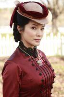 Kelly-hu-interpreta-pearl-nell-episodio-children-of-the-damned-di-vampire-diaries-151086