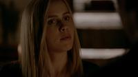 TO413-011-Rebekah~Elijah