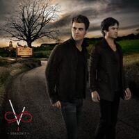 TVDFotever-Stefan-Damon-S7
