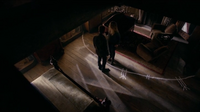 The Originals Season 3 Episode 10 A Ghost Along the Mississippi Cami trapped
